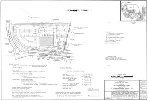 41GermantownRoadSITEPLAN