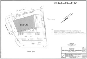 Petco169FederalRdSITEPLAN