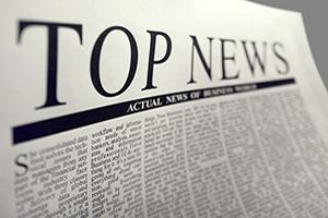 Recent Hawley News